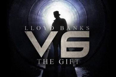 Lloyd_Banks_V6_The_Gift-front-large