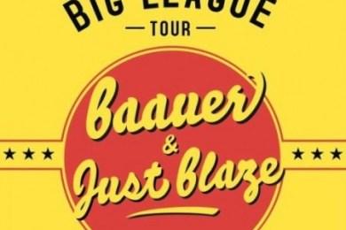baauer-and-just-blaze-big-league-tour1-450×400