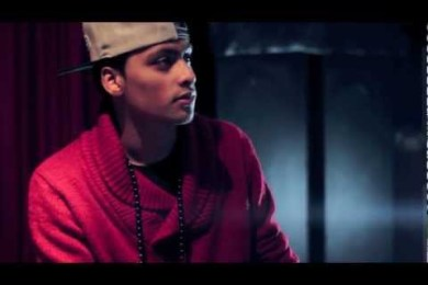 Vemedy – Turn Up The Music [Chris Brown Feat. Rihanna Song Cover]