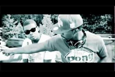 Cyhi The Prynce Feat. Da Kid, DaOne – The Prestige