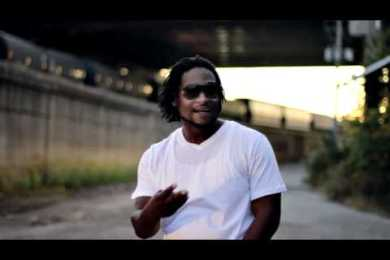 """Jus Smith Presents Road to """"Greatness"""" [Episode 2]"""