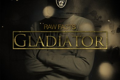 raw+facts+-+gladiator