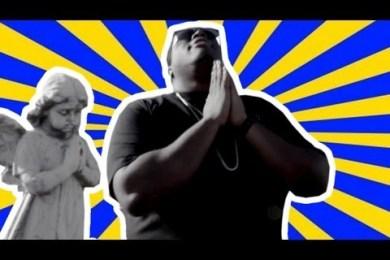 Phat Boy Beats Feat. Dooby, L-Tech Da Teck, Verse – Celebrate