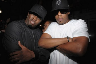 diddy-and-jay-z
