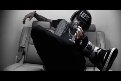 Chevy Woods – Supreme