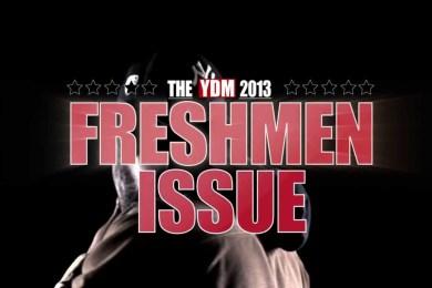 Stoo-ie – XXL Freshman 2013 [Freestyle]