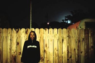 Earl Sweatshirt Feat. Vince Staples & Casey Veggies – Hive