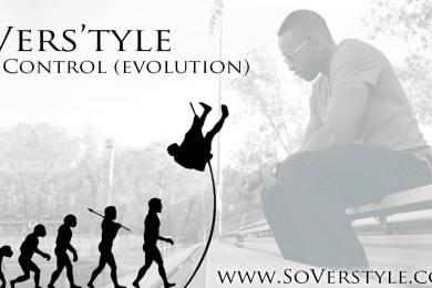 Vers'tyle – Control (Evolution)