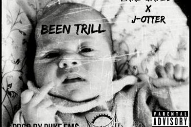 Been Trill Official