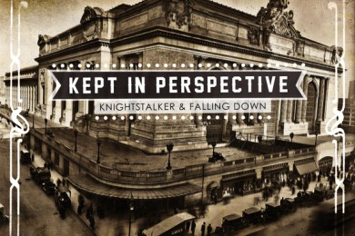 00-Knightstalker_&_Falling_Down-Kept_In_Perspective-Front_Cover_(LARGE)
