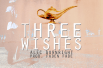 Alec_Burnright_Three_Wishes