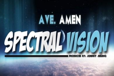 Spectral_Vision_brainofbmw