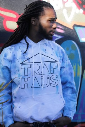 http://www.traphauscollection.bigcartel.com