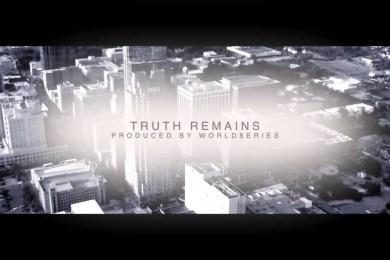 Napoleon LV – Truth Remains