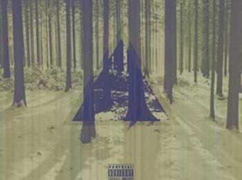 eli-saf-feat-orrin-campbell-sunken-forest