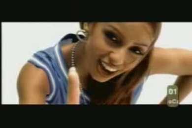 Mya Feat. Jay-Z- Best of Me (Part 2)