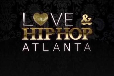 Love and Hip-Hop ATL