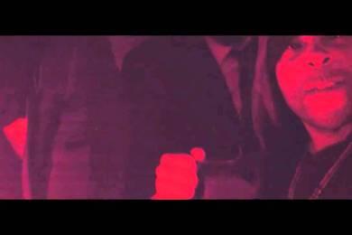 Jon Connor – Black Skinhead [Freestyle] [VMG Approved]
