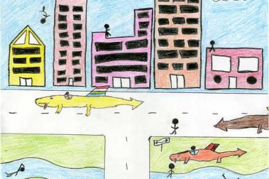 artworks-000079834629-5q3jnq-t500x500
