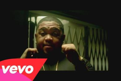 DJ Mustard Feat. Ty Dolla $ign & 2 Chainz – Down On Me