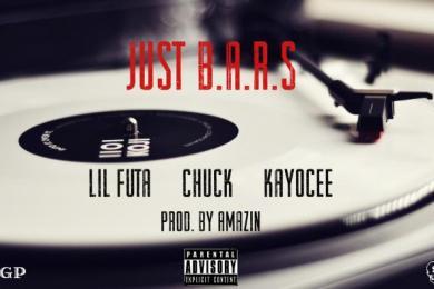 just bars