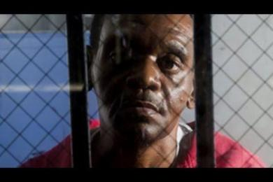 2 Brothers Released After Spending 30 Years In Jail For A Rape & Murder They Didn't Commit