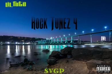 rock tunez 4