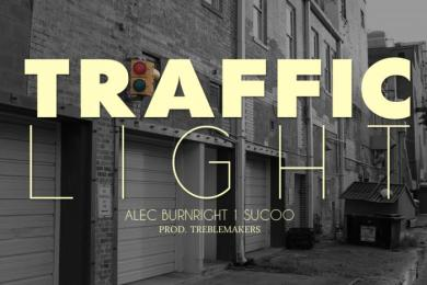 traffic-light-abr-sucoo-treblemakers