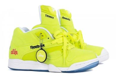 reebok-alife-tennis-ball-pump