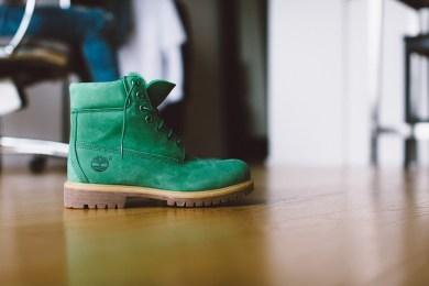 timberland-villa-emerald-boot-01-960×640