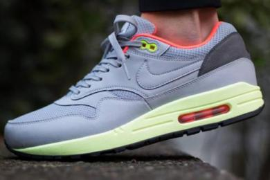 air-max-1-fb-grey-mint-solar