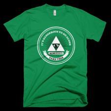 american_apparel__kelly_green_mockup