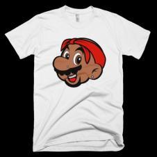 american_apparel__white_mockup_1_273e5957-d6f4-4ad9-9736-4fe9e8dbd624_large