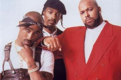 1206-Death-Row-Records-For-Sale-Again-1