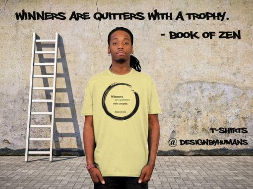 Book_of_Zen_Winning_TShirts