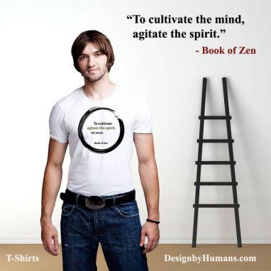 Cultivate_the_Mind_Book_of_Zen