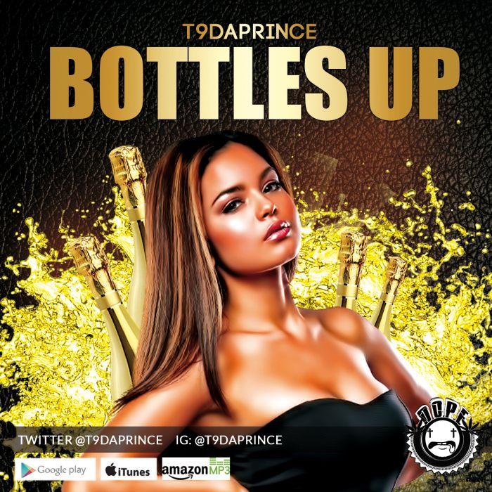 bottles__up