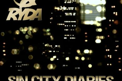 SIn_City_Diaries__Chapter_1_Cover_FInal