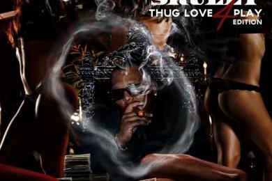 Gkay Skully THUG LOVE (4Play Edition)