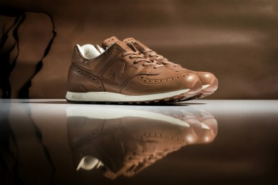 new-balance-grenson-brogue-sneaker-000