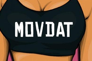 MovDat