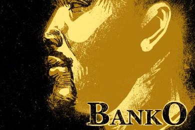 Banko_Sample_Package_cover_BLACK