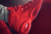 teyana-taylor-reebok-quesiton-red_boscdu