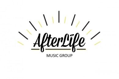 afterlife_logo_crown27