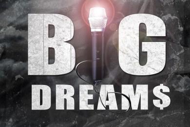 BIG_DREAMS2