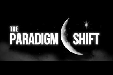 Paradigm_Shift_Logo