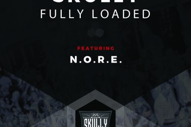 Skully_Fully_Loaded_cover