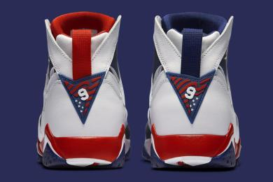 air-jordan-7-olympic-alternate-01_ob2zor