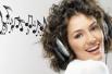 musicpromotiontipsonsoundcloud800x405
