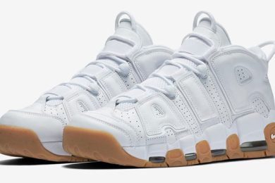 Nike-Air-More-Uptempo-White-Gum-759×405